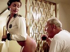 Catalina rodriguez nude scenes